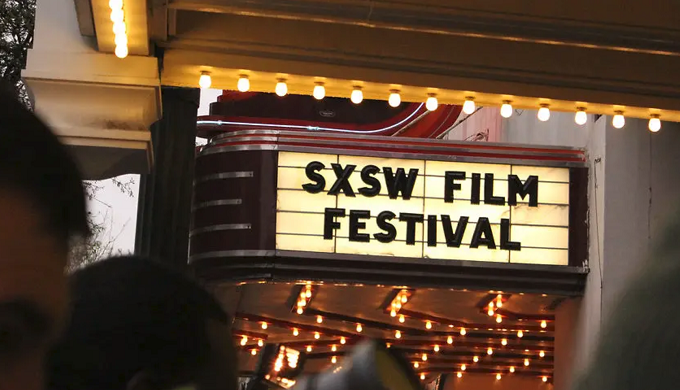 SXSW Film Festival Will Open With the Socially Minded Horror of 'Us'
