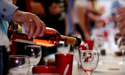 San Saba, A Wine Gem in the Crown of Texas Hill Country
