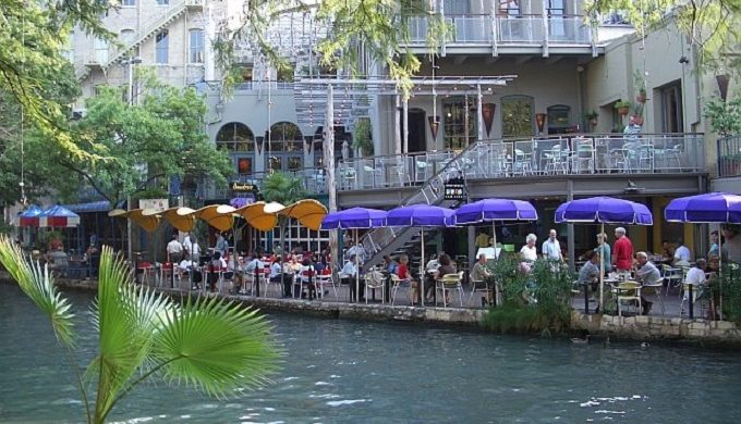 Who Fits In the Texas Hill Country: A 2-Part Topic on Regional Cities (Part II, San Antonio)