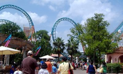 A season pass to a theme park or a museum gift membership keep giving all year long