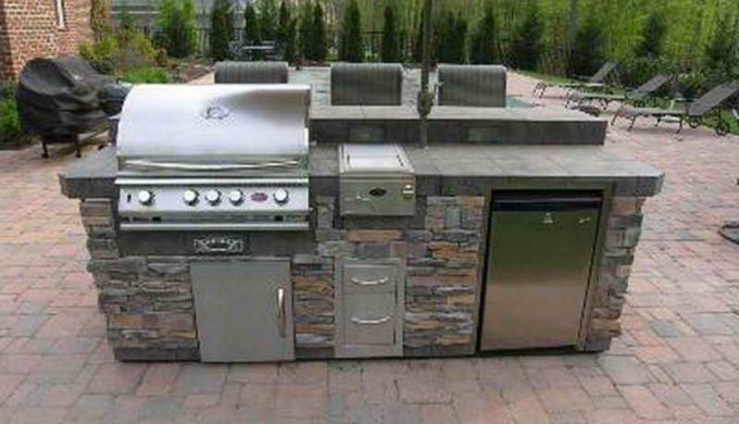 How Do You BBQ: Grills, Prep, Meats and Methods