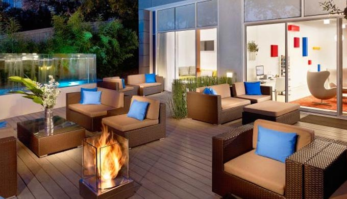 SoCo, Austin, and 5 Exceptional Boutique Hotels