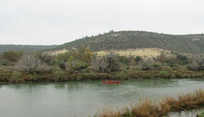 South Llano