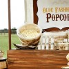 5 Perfect Country Wedding Favors