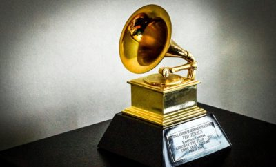 Grammy Salutes Taking Place This Fall Featuring Charley Pride and Sly Stone