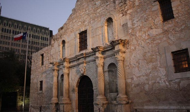 Tejano Mexicano Contribution to TexasHispanic Quiz