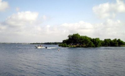Texas-Fishing-Quiz_Featured