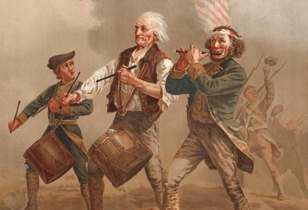 "10. Legendary patriotic song, ""Yankee Doodle"", is among the most popular in oral American tradition. It is also the state song of which of the original 13 colonies?"