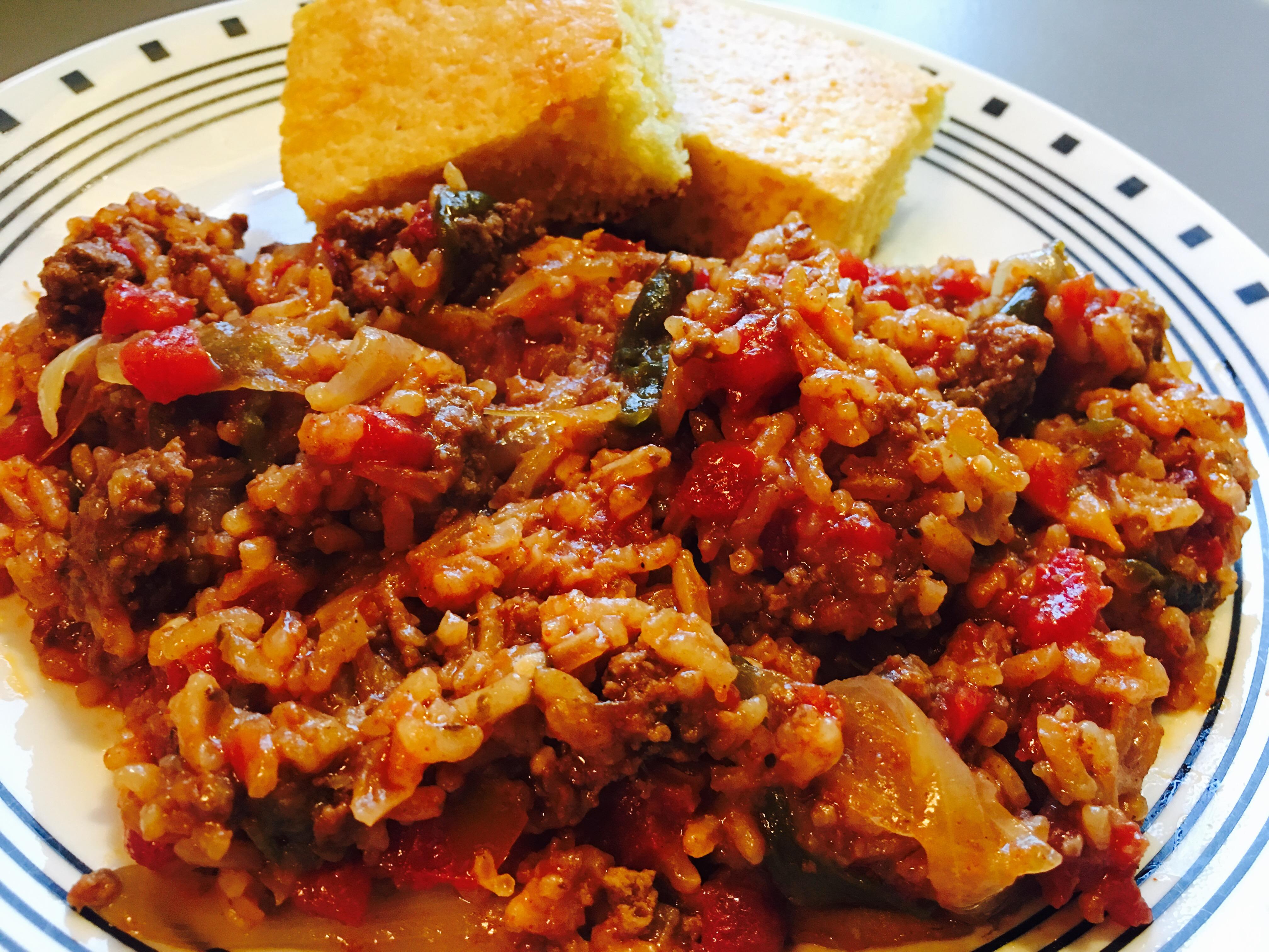 texas hash recipe betty crocker