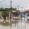 Texas Hill Country Weathers the Deluge [VIDEO]