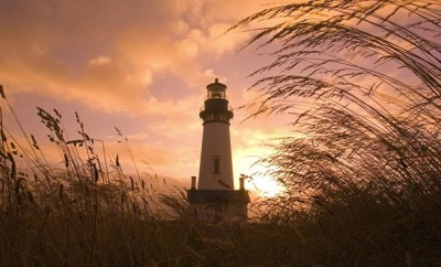 Texas Lighthouses
