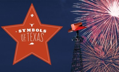 Texas Symbol Trivia