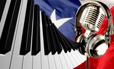 Texas Song Quiz