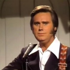 'The Grand Tour' by George Jones: A Legendary Hit [VIDEO]