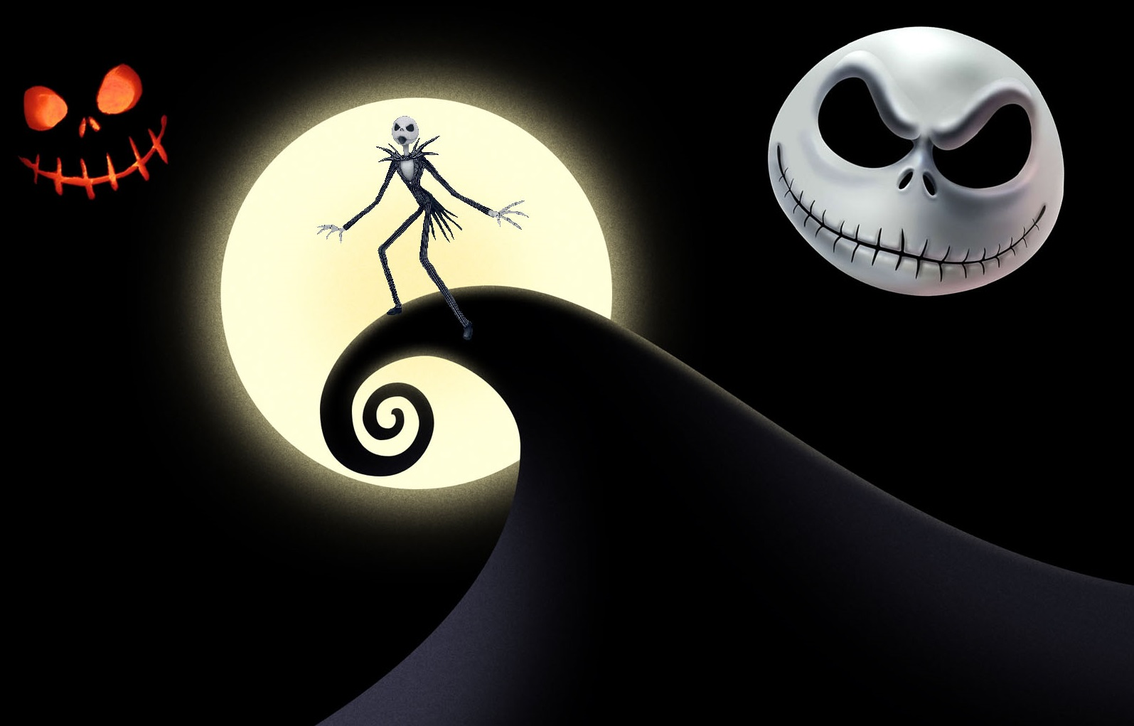 The Nightmare Before Christmas\': Cult Classic 25th Anniversary Sequel