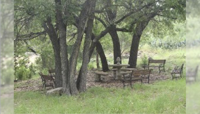 This may be the Texas Hill Country Ranch Deal of a Lifetime – Who Wants It