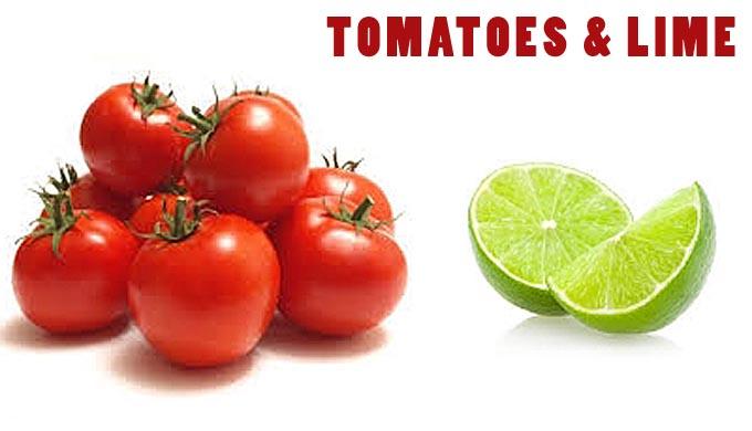 Tomatoes-and-Lime - Girlish.com