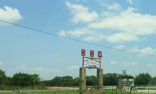 Bertram, TX