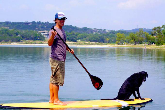 Tori Bellos - Hill Country Paddlesports2