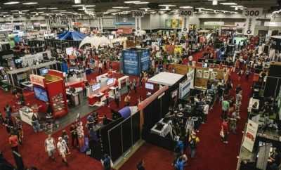 Trade-Show_PhotoCredit_Merrick_Ales