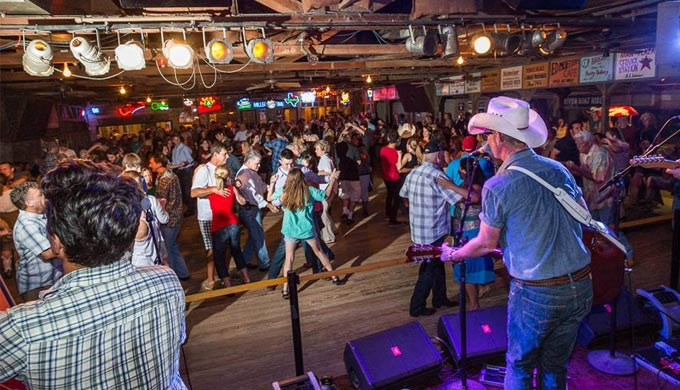 10 Tips for Traveling in the Texas Hill Country