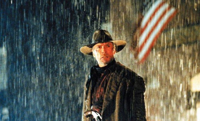 d1daa36c63a99 The Best Clint Eastwood Western Characters  Which One is Your Favorite