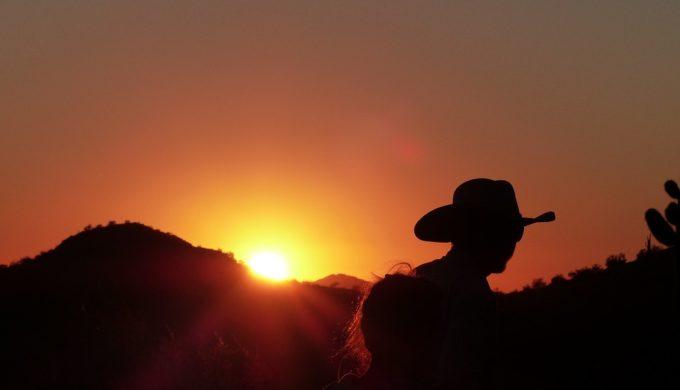 Cowboy Hat Protocols: Etiquette Rules To Live By