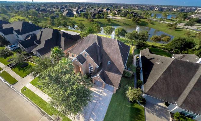 j j watt puts his pearland home on the market rh texashillcountry com jj watt houston texas jj watt houston texas