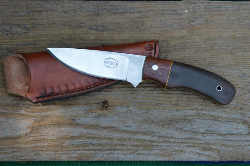 weige-knife