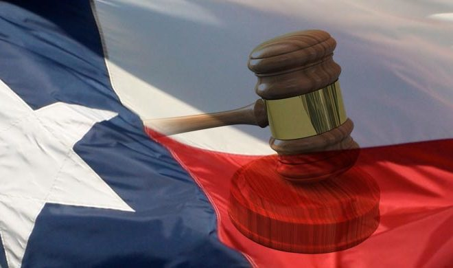Weird Texas Laws [QUIZ]