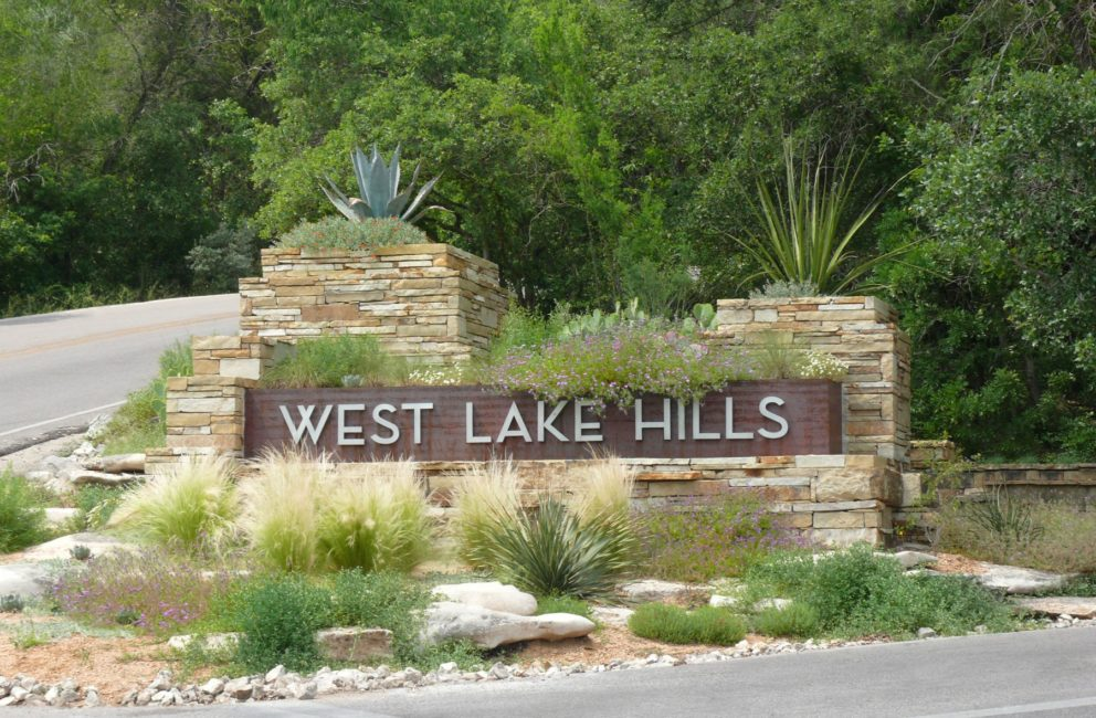west-lake-hills-sign