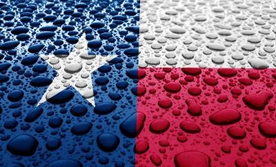 Wet-Texas_jpg_800x1000_q100