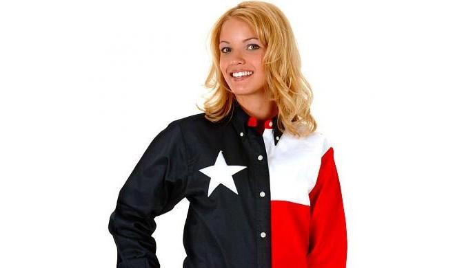 What Makes Texas, Texas