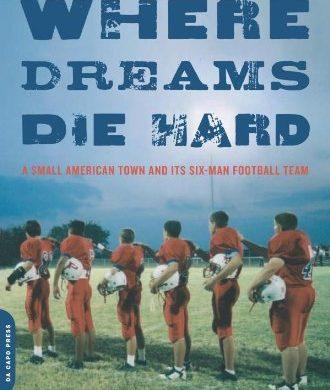 Celebrated Texas Author Carlton Stowers Writing Westerns
