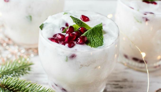 White-Christmas-Mojito-1-683x1024