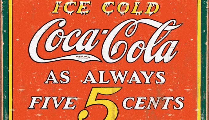 "Why Do Texans Call Every Soft Drink a ""Coke?"""