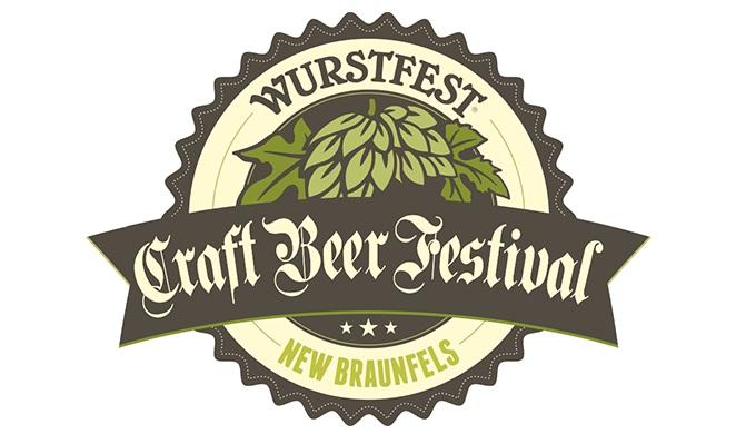 Wurstfest Craft Beer Festival in New Braunfels