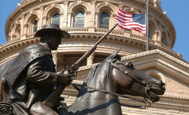 a-statue-on-the-grounds-of-the-state-capitol-in-austin-texas_t20_OxL3EG (1)