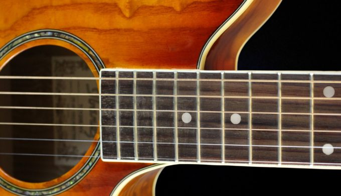 Pawn Shop Austin >> To Catch A Guitar Thief Austin Pawn Shop Aids Police