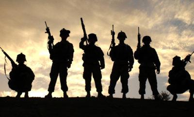 draft army