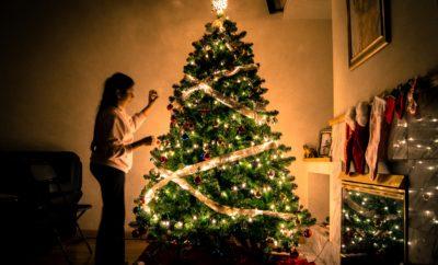 Freefom's 25 Days of Christmas Countdown