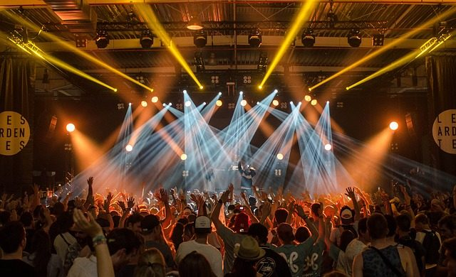 audience-1853662_640