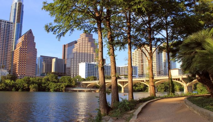 The Most Fun Cities in America Have Been Ranked: How Did Texas Do?