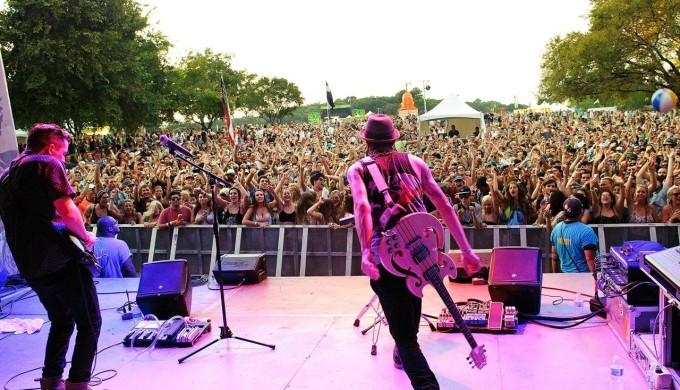 austin-city-limits-music-festival-crowd-texas.jpg.rend.tccom.1280.960