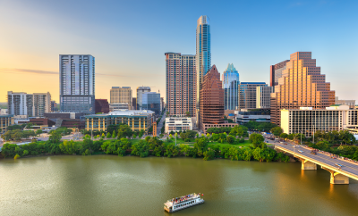 What Will the Cancellation of SXSW Mean for Austin's Economy?