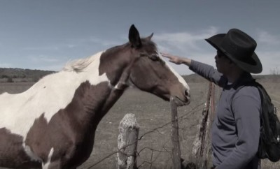 The Cowboy Capital of the World is Bandera, Texas [VIDEO]