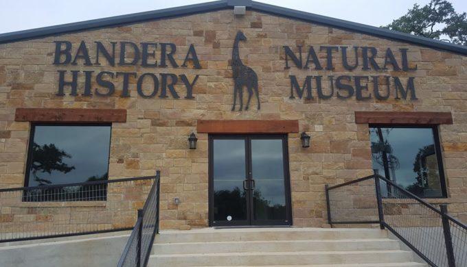 banderanaturalhistorymuseumfacebookpage2