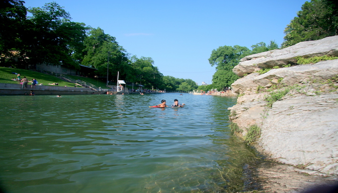 Plan a 'Pocket Adventure' to Cure Summertime Blues