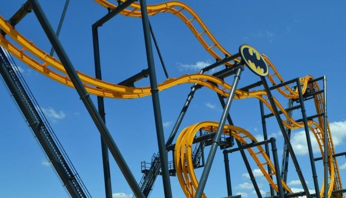 batman-the-ride-six-flags-fiesta-san-antonio-texas.jpg.rend.tccom.1280.960