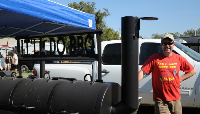 bbq cookoff, national championships, meridian, hill country